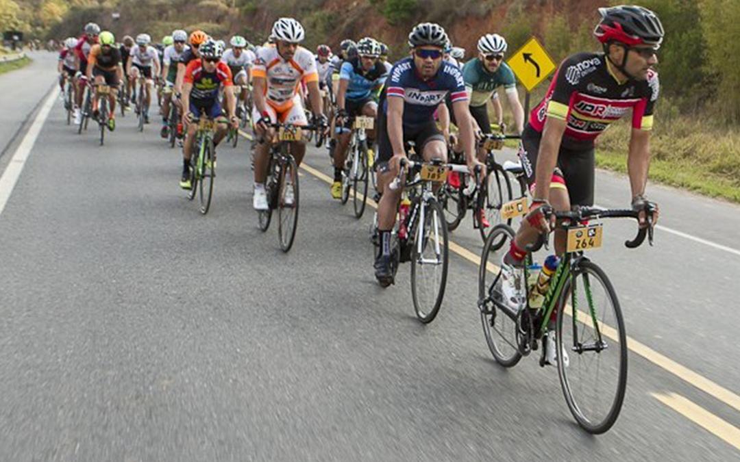Tour de France em Campos do Jordão: Tudo Sobre a L'Étape Brasil 2019