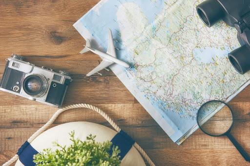 Como Economizar Viajando na Alta Temporada